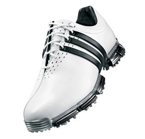 Adidas Tour 360 LTD