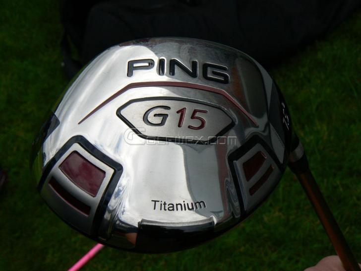 ping-g15-2