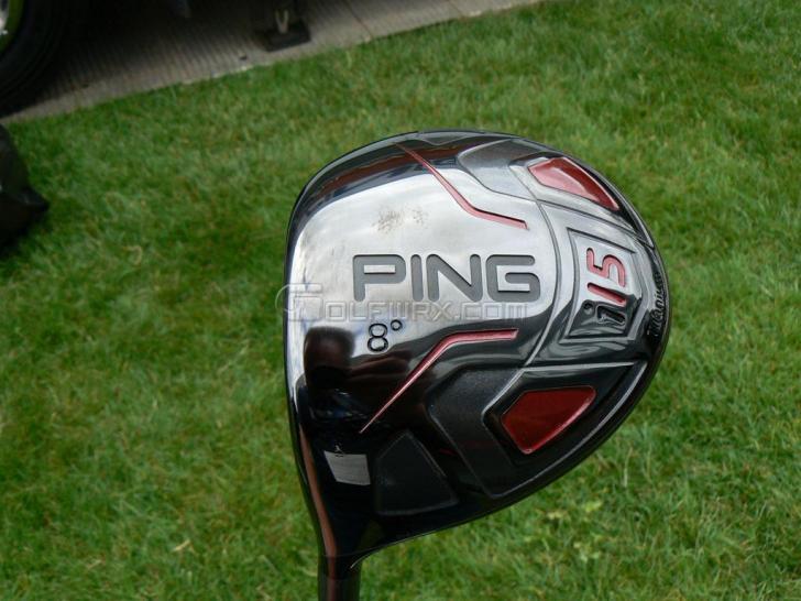 ping-i15-1