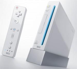 wii-300x268